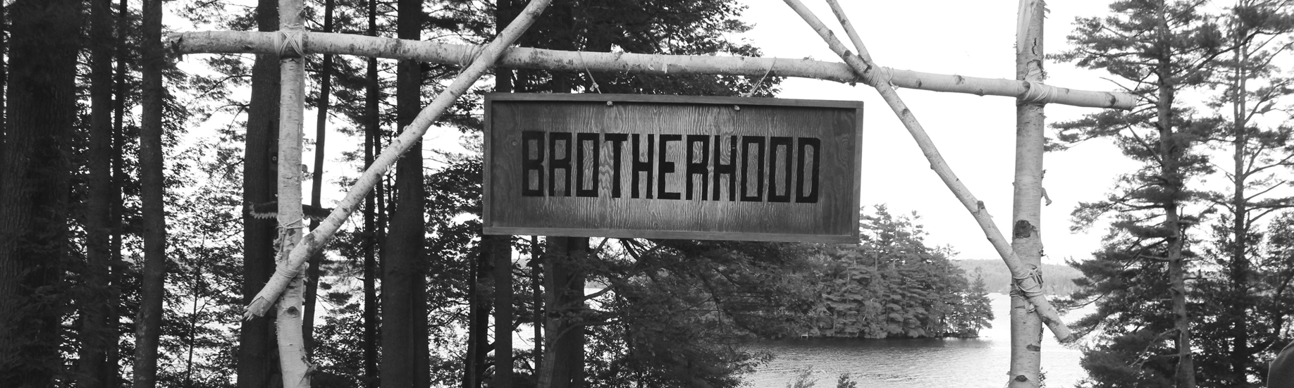 Brotherhood - old DEEP ZOOM and crop